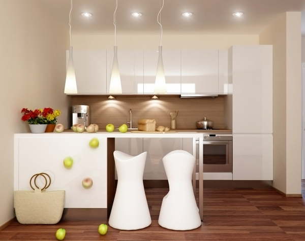 Awesome Awesome Small Kitchen Design Photos Low Budget Kitchen Design Ideas Small Kitchen Design Ideas Budget