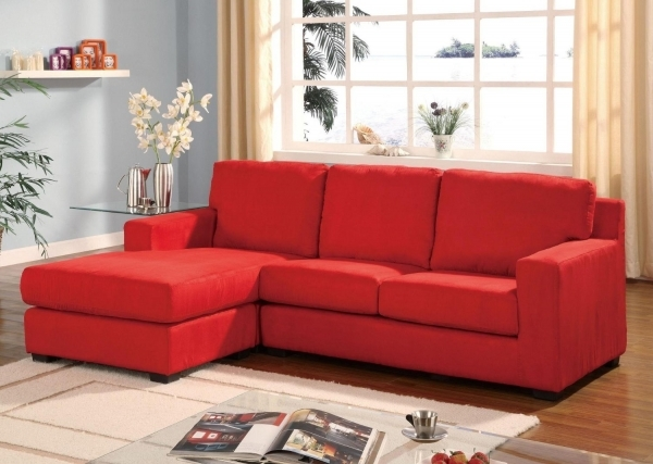 Awesome Best Small Sectional Sofa With Chaise Lounge Small Sofa With Chaise Lounge