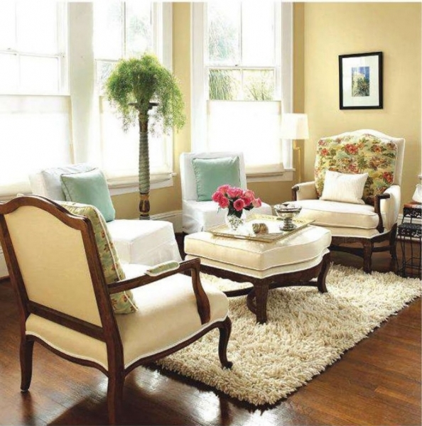 Awesome Design Ideas House Decoration Ideas Small Living Room Of Decorating Ideas Small Sitting Room
