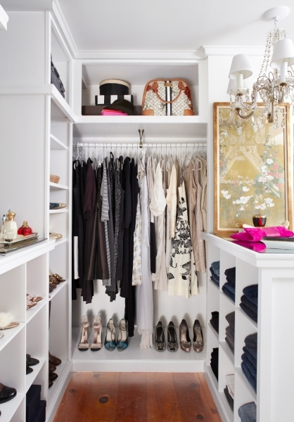 Awesome Sutton Ideas For A Small Walk In Closet In Teen Girl Room With Small Walk In Wardrobe Design