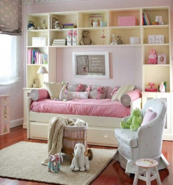 Beautiful Affordable Pottery Barn Master Bedroom Paint C 326 Pottery Barn Teen Small Room