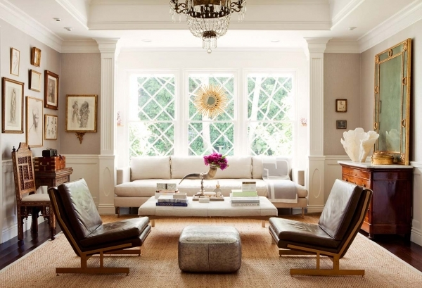 Beautiful Furniture Beautiful Modern Living Room Layout Furniture Placement Small Living Room Arrangement