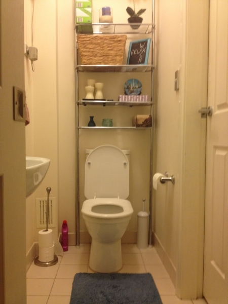 Beautiful Impressive Toilet Rooms Design Awesome Ideas 347 Images Of Small Toilet Rooms