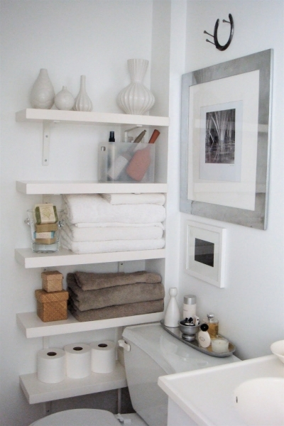 Beautiful Operation Organization Professional Organizer Peachtree City Shelving For Small Spaces
