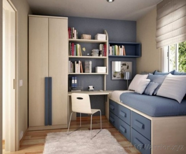 Beautiful Very Small Bedroom Designs With Wardrobe Home Designs Ideas Wardrobe Designs For Small Bedrooms