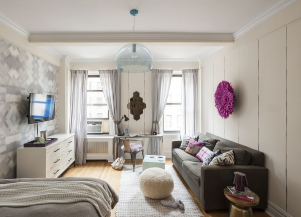 Best 10 Apartment Decorating Ideas Interior Design Styles And Color Window Treatments For Small Rooms