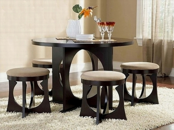 Best Dining Room Best Dining Room Decoration Ideas Appealing Green Best Small Dining Tables