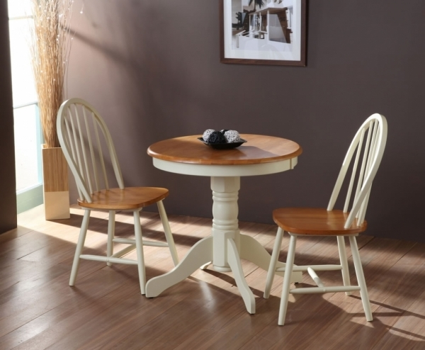 Best Dining Table Sets For Small Kitchens Spiffuphomexyz Best Small Dining Tables
