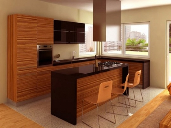 Best Interior Awesome Simple Kitchen Designs For Small Spaces Kitchen Kitchen Designs For Small Spaces