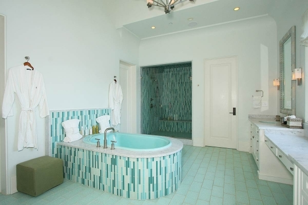 Best Small Bathroom Paint Colors For Small Bathrooms With No Windows Small Bathrooms With No Windows