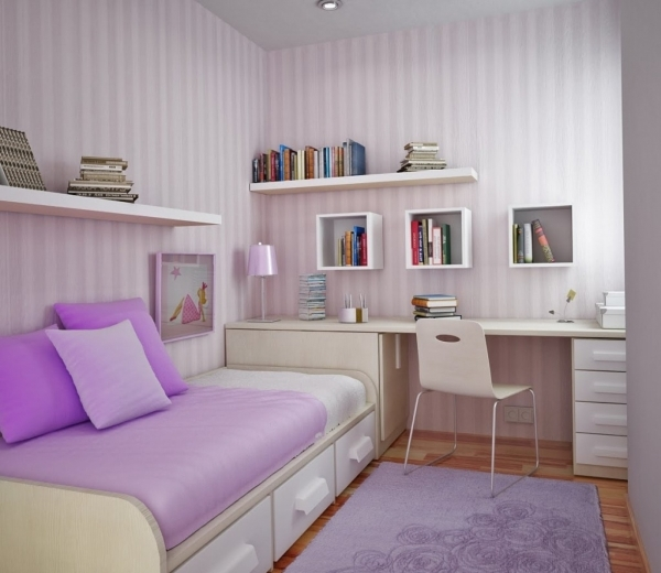 Best Small Guest Bedroom Ideas Home Design Trends 2016 Small Guest Bedroom Ideas