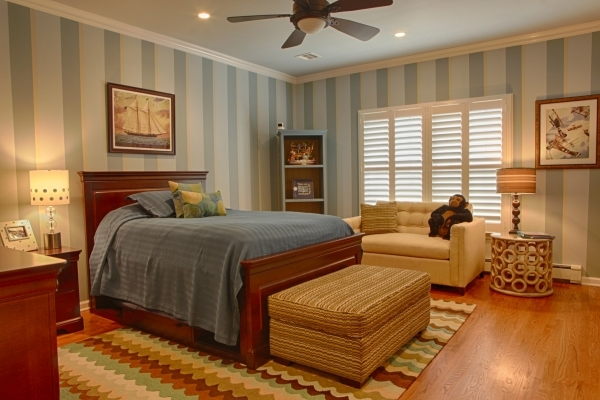 Delightful Bedroom Small Ceiling Fans For Bedroom Art With Vertical Paint Style Ceiling Fans For Small Rooms
