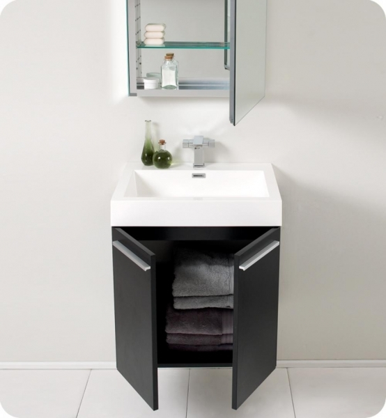 Fantastic 24 Ideas For Small Bathrooms With Picture Drawhome Vanities For Small Bathrooms