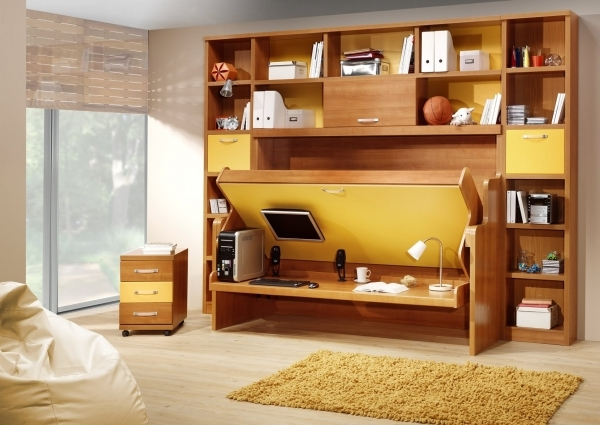Fantastic Awesome Small Bedrooms And Interior Design Ideas Youtube Small Bedroom Ideas