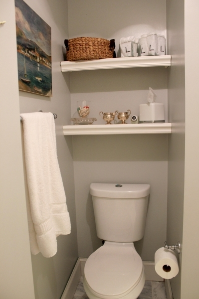 Fantastic Bathroom Interior Bathroom Grand Shower Stalls And Glass Divider Shelving For Small Spaces
