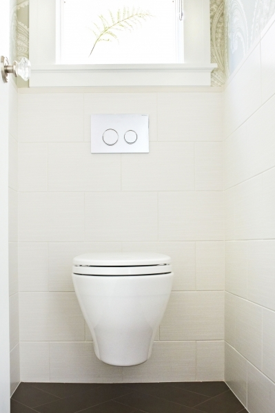 Fantastic Bathroom Small Modern Toilet Room Waplag Images Of Small Toilet Rooms