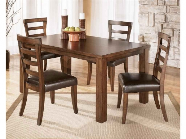 Fantastic Best Dining Table Ideas Design Ideas Amp Decors Best Small Dining Tables