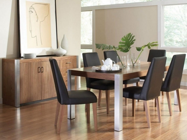 Fantastic Modern And Cool Small Dining Room Ideas For Home Small Dining Room Ideas