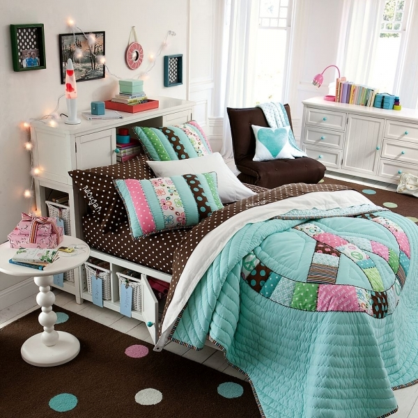 Fantastic Pottery Barn Room Ideas Home Architecture Design And Decorating Pottery Barn Teen Small Room