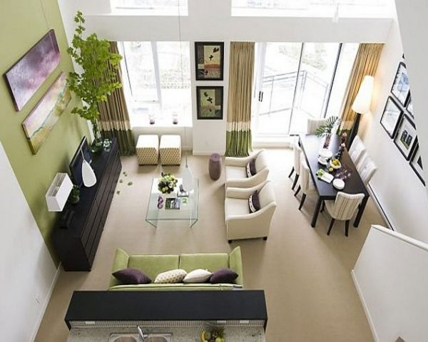 Fantastic Simple Decorating Ideas For Small Living Rooms For Home Decor Decorating Ideas Small Sitting Room