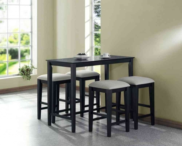 Fantastic Small Dining Room Tables For Spaces Wonderful Home Furniture Ideas Dining Room Furniture For Small Spaces