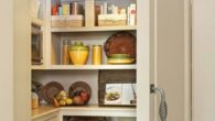 Small Space Need Storage