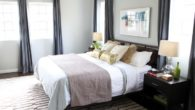 Window Treatments For Small Rooms