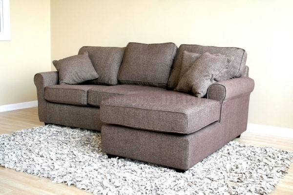 Fascinating Ideal Small Sectional Sofa Interior Home Design Small Sectional Sofa