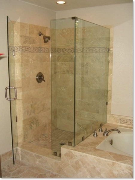 Fascinating Shower Ideas For Small Bathroom Design Your Home Small Bathroom Showers