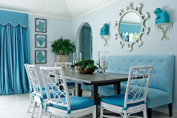 Fascinating Small Dining Room Ideas Small Modern Dining Room Decorating Small Dining Room Ideas