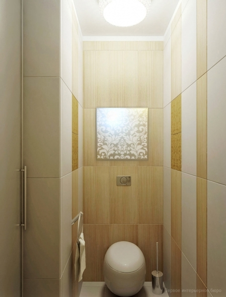 Fascinating The House Face For Small Apartment Interior Layout Design House Images Of Small Toilet Rooms