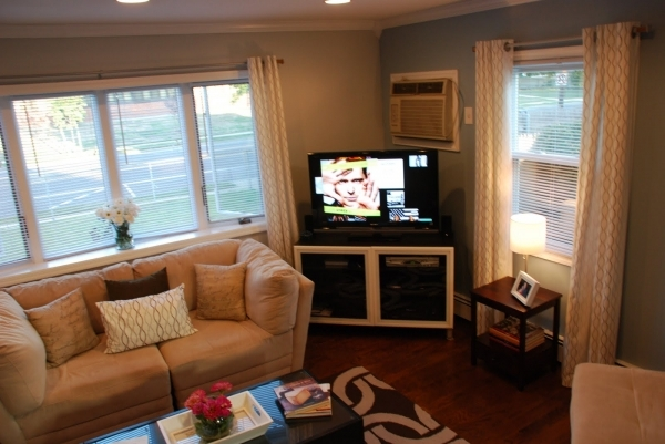 Gorgeous Arranging Furniture In A Small Living Room Ideas Living Room Small Living Room Arrangement