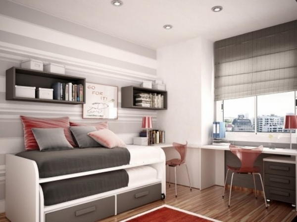 Gorgeous Bedroom Bedroom Furniture Ideas For Small Room The Janeti Modern Children Bedroom Small