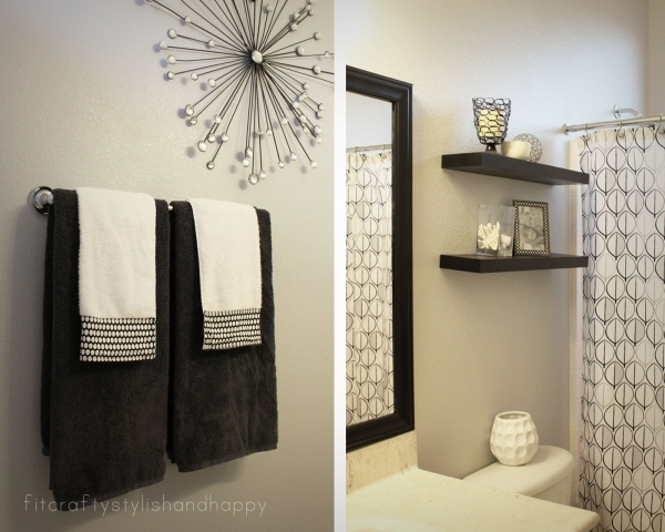 Gorgeous Paint Colors For A Small Bathroom With No Natural Light Home Colours To Paint Small Bathroom