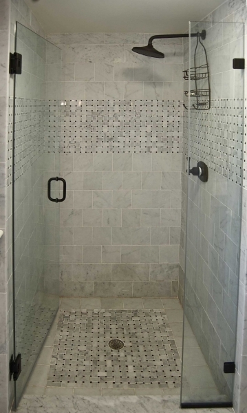 Gorgeous Small Bathroom Ideas With Shower Design Your Home Small Bathroom Showers