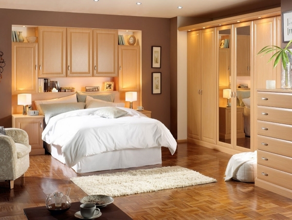Gorgeous Small Bedroom Designs Ideas And Tips Homedecorxpert Small Bedroom Designs