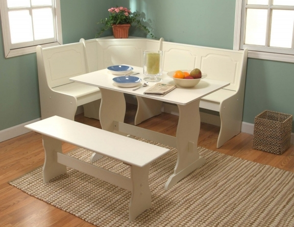 Gorgeous Small Spaces Dining Room Furniture Design Ideas Featured Dining Room Furniture For Small Spaces