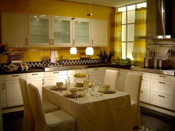 Image of Best Of Small Kitchen Design On A Budget 3817 Small Kitchen Design Ideas Budget