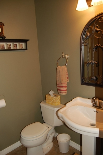 Image of Paint Colors For Small Bathrooms With No Windows Ideas No Home Colours To Paint Small Bathroom