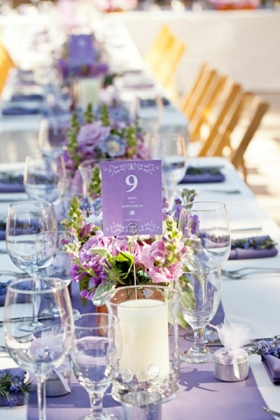 Image of Rustic Diy Cheap Wedding Reception Decorations With Flowers In Elegant Small Wedding Reception Decorations