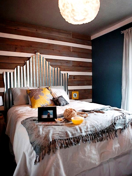 Image of Simple Design Bedroom Colors And Designs Small Bedroom Colours Ideas