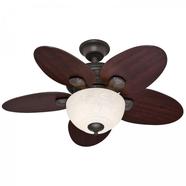 Image of Small Ceiling Fan Ebay Style Ceiling Fans For Small Rooms