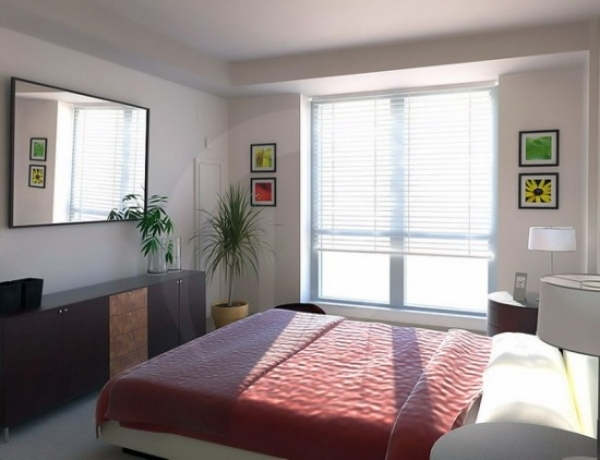 Image of Small Master Bedroom Ideas Decorating Home Office Interiors Very Small Master Bedroom Ideas