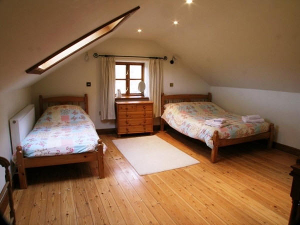 Incredible Bedroom Awesome Small Attic Bedroom Ideas Attic Bedroom Ideas Small Attic Rooms
