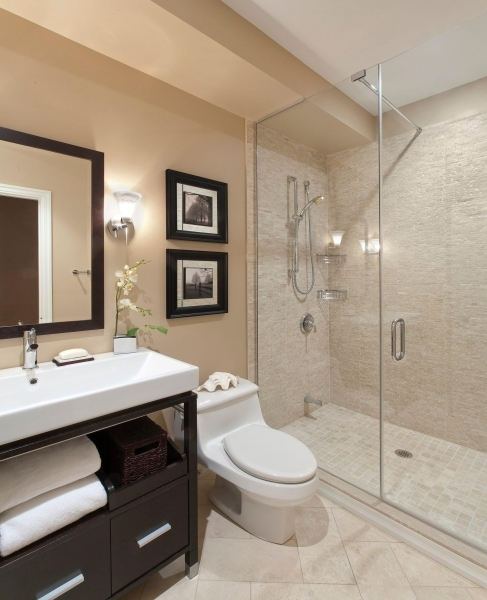 Incredible Cool Toilet Rooms Design Top Design Ideas 339 Images Of Small Toilet Rooms
