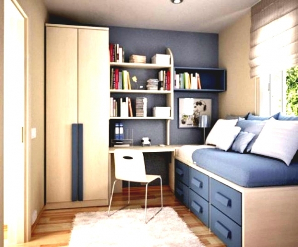 Incredible For Small Bedrooms Bedroom Posh Sets Rooms Furniture A Store Small Flats Posh Interior Design