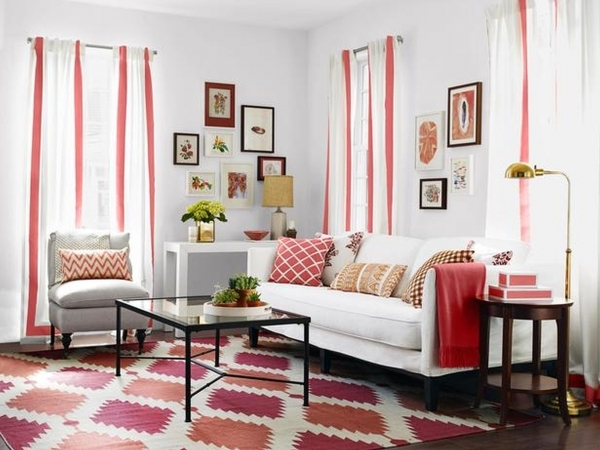 Incredible Furniture For Small Spaces Living Room Decor  Decorating Small Space Living Room