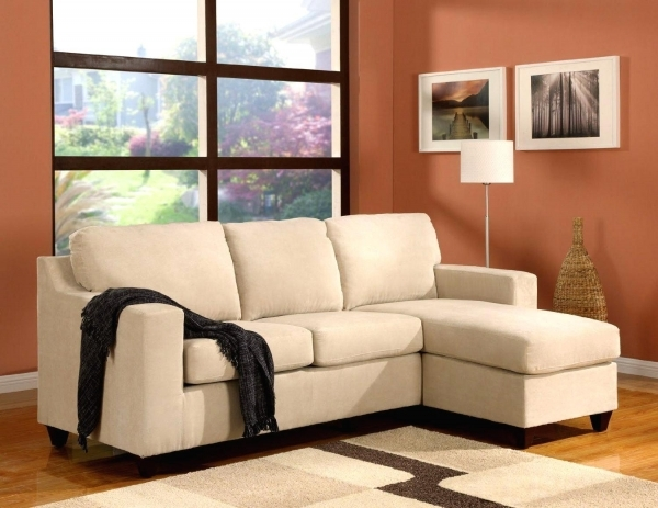 Incredible Small Sofa With Chaise Lounge Sahety Sofa Small Sofa With Chaise Lounge