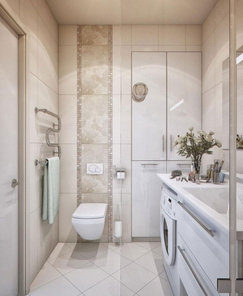 Incredible Superb Affordable Bathrooms For Small Spaces Bathroom Hobiedesign Bathrooms Designs For Small Spaces