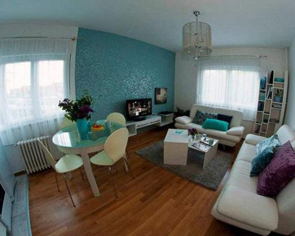 Inspiring Adorable Living Room Layouts For Small Apartment Home Design With Small Living Room Arrangement